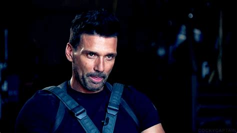 frank grillo edit 1k marvel my gifs captain america the winter soldier my