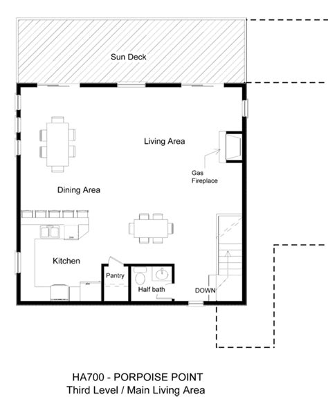 Pool House Building Plans by Modern House Plans With Pool With Pool House Plans
