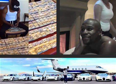mayweather money cars floyd mayweather net worth 2015 networthq com