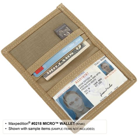where to buy maxpedition gear maxpedition gear micro wallet best slim wallet