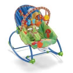 top ten baby items 0 6 months baby birdet