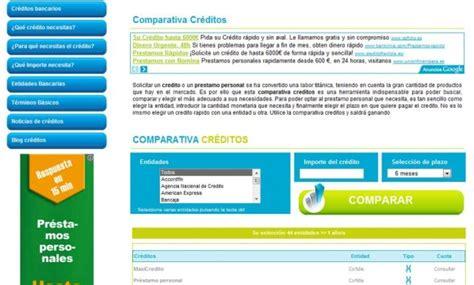 buscador de pisos de bancos buscador portal bancos autos post