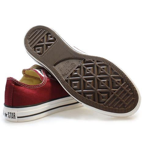 653379xz discount womens converse shoes size 12