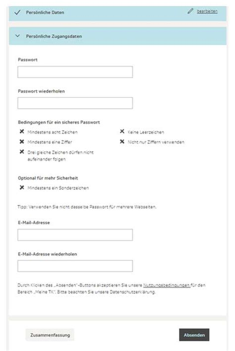 Brief An Krankenkasse Wegen Kosten Bernahme osteopathie krankenkasse 220 bernahme kosten arbeitskreis