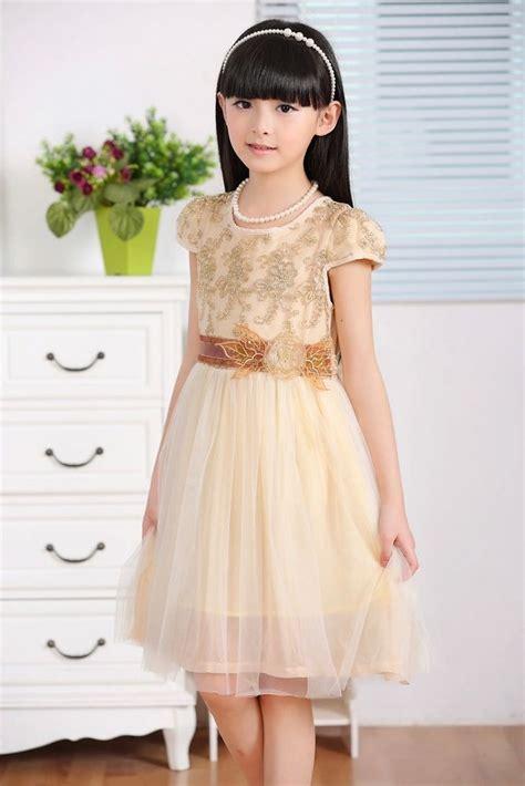 Cc Dress Tutu Princess 1 49 best dress images on lace