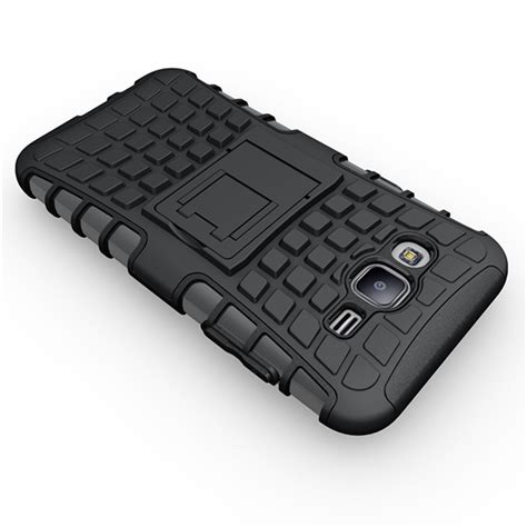 Silicon Hardcase Mustache Samsung J1 J5 capa anti choque silicone e pl 225 stico para samsung j5 the