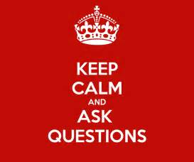 asking meaningful questions education resource
