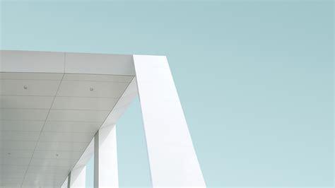 wallpaper  desktop laptop vx simple architecture