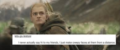 lord tumblr cliff tumbe pictures of hairstyles i came back to save you thethreehunters lotr textposts