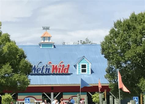 Sweepstakes In Greensboro Nc - wet n wild emerald pointe flash sale green vacation deals