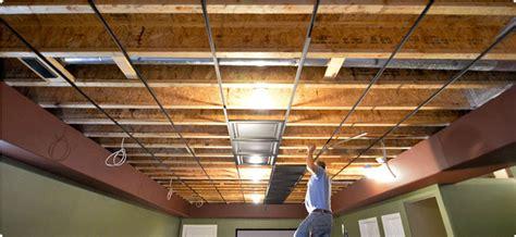 direct mount ceiling tiles ceilingconnex direct mount ceiling grid system ceilingconnex