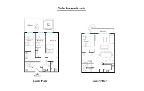 cottage floor plans ontario 100 cottage floor plans ontario ontario floor plan