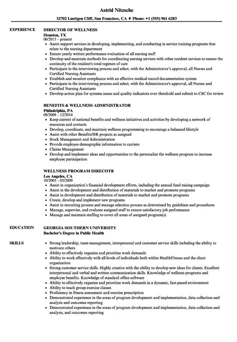 Pension Administrator Sle Resume by Retirement Plan Administrator Sle Resume Top Resume Sles Clerical Aide Sle Resume
