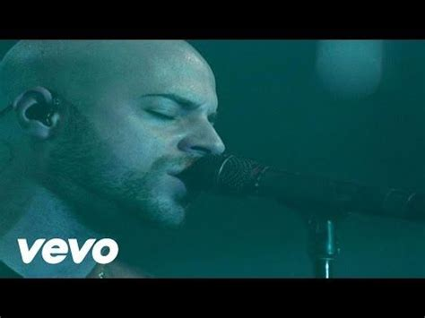 25 best ideas about daughtry home on daughtry
