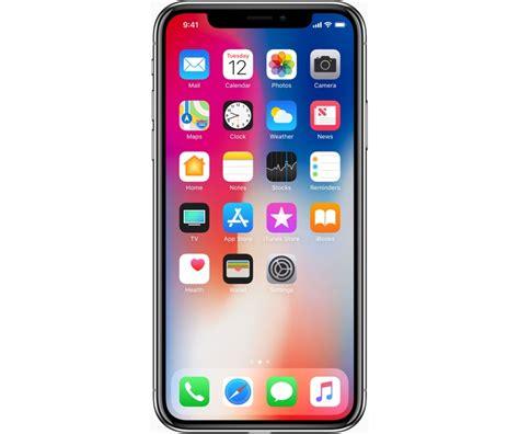 new iphone x iphone x everything we macrumors
