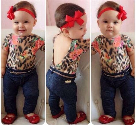 baby shark trend baby girl fashion trends www pixshark com images