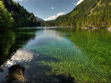 Landscape Pictures Of Kashmir Kashmir Nature Photo Gallery Pictures With Landscape Of