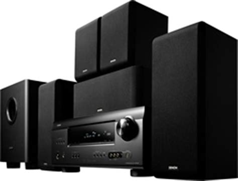 insignia ns htib51a home theater system audio