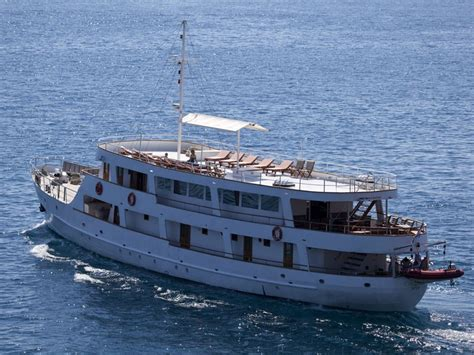 cabin charter cabin charter routes orvas yachting