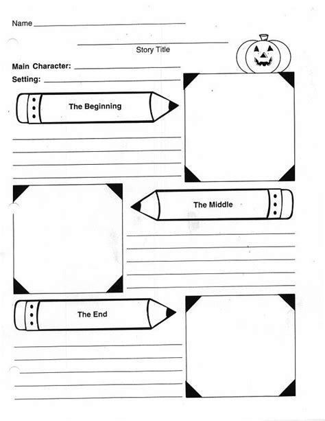book report template 1st grade grade book report templates elementary school