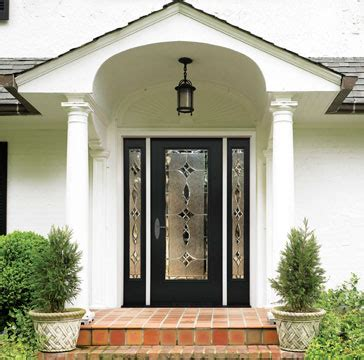 how to buy a new front door how to buy a front door buying exterior front door tips