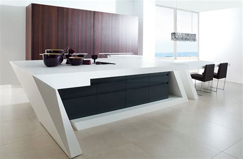 porcelanosa kitchen cabinets kitchen characteristics porcelanosa