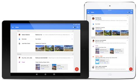safari browser for android inbox for tablets and more desktop browsers