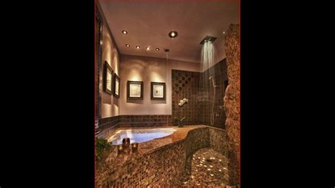 Spa Type Bathrooms by Bathroom Designs Luxurious Showers Spa Like
