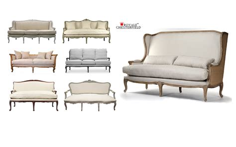 royale chesterfield classic furniture