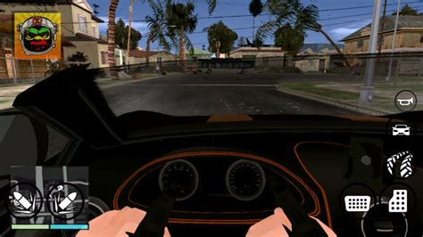 gta 5 on android gta san andreas gta v hud gta sa android v1 mod gtainside