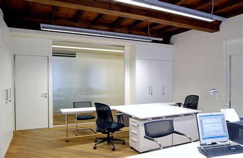 arredamento studio arredamento studio moderno arredamento moderno studio