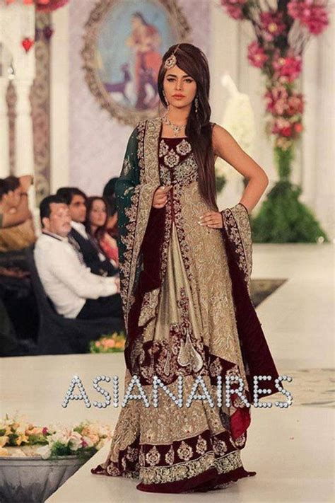 top pakistani model ayyan ali 9 life n fashion