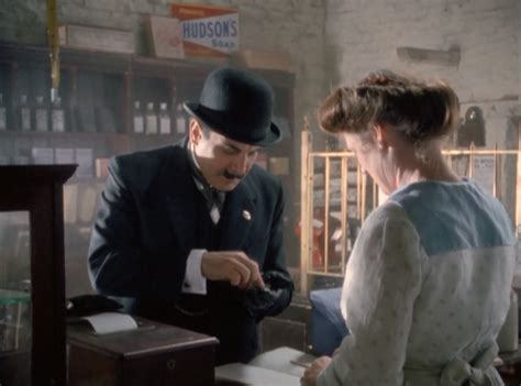 0007119275 the mysterious affair at styles poirot mysterious affair at styles hercule poirot