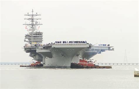 ronald portaerei navi da guerra portaerei battaglie navali