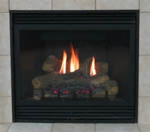 empire tahoe deluxe direct vent gas fireplace 36