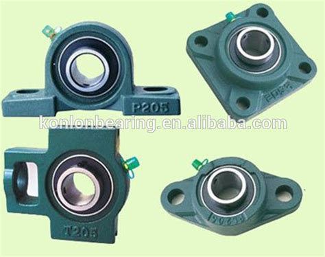 flange bearing ucf208 24 bearing ucf 208 40mm buy ucf