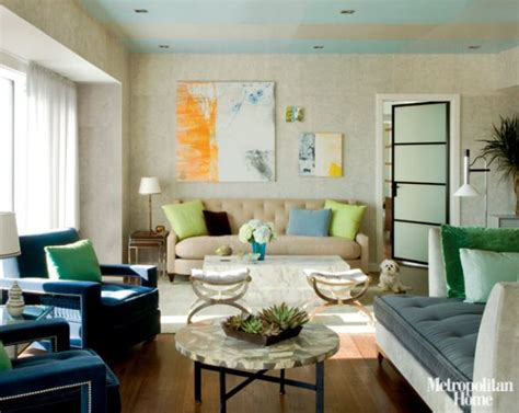 interior design bloggers pin by jane hall on paint color schemes celery green