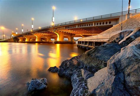 Home Interior Magazines Online by Waagner Biro Wins Host Of Bridge Contracts In Uae