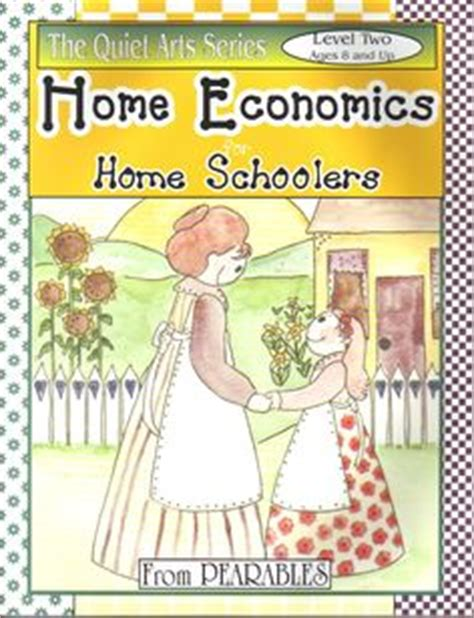 home economics on skills teaching and