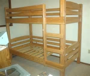 Do It Yourself Bunk Bed Plans Bedroom Designs Bunk Bed Plans For Children Bed Plans For Bedroom Study Table