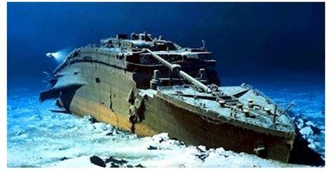 fotos reales del titanic bajo el agua 161 cu 225 nta raz 243 n las primeras fotograf 237 as que se tomaron