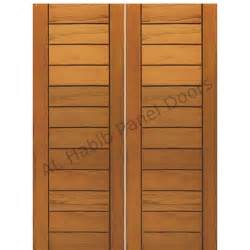 Ideas For Storage For Small Bedrooms - main double door solid wood hpd402 main doors al habib panel doors
