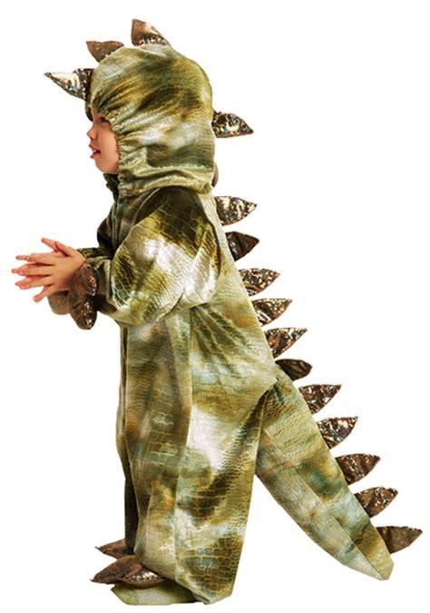 rex costume costumesfccom