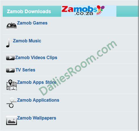 zamob pc games zamob download music videos zamob mp3 music games tv