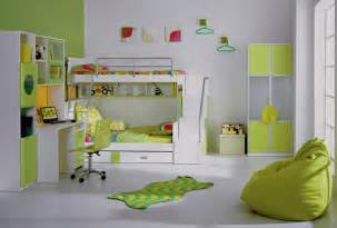 wpid boys and girls kids room decor idea04 classic ideas kids shared decorating ideas interior design ideas