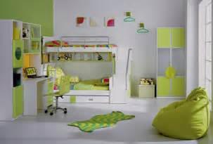Wpid boys and girls kids room decor idea04 classic ideas to decorate