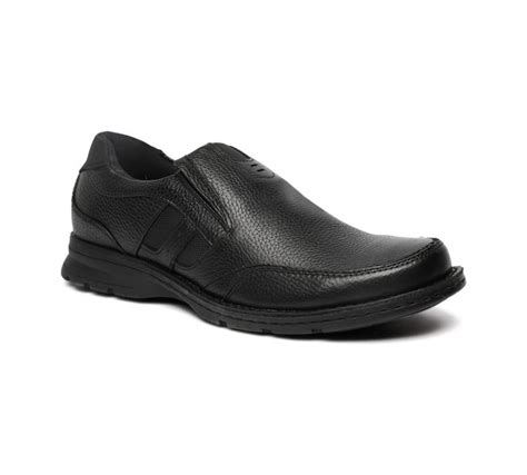 orsan leather comfort shoes number one shoes