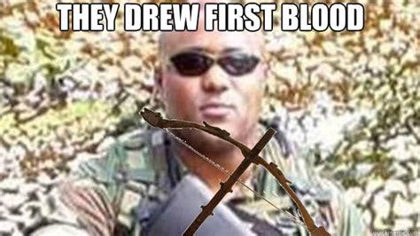 Dorner Meme - how chris dorner s manhunt became a meme buzzfeed news