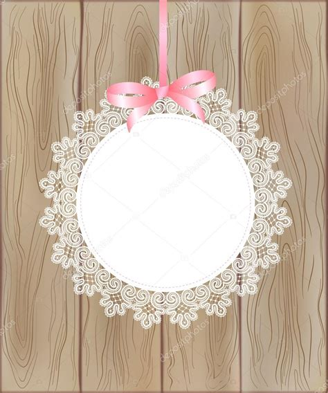 card picture frame template template frame design for card on wooden background