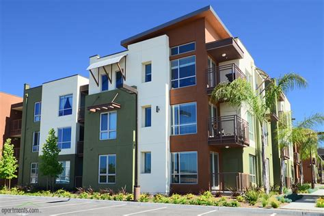 one bedroom apartments in san marcos ca alta san marcos san marcos ca walk score